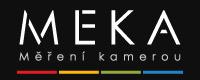 MEKA CHOCEŇ - Termovizní měření odhalí úniky tepla z vašeho domu
